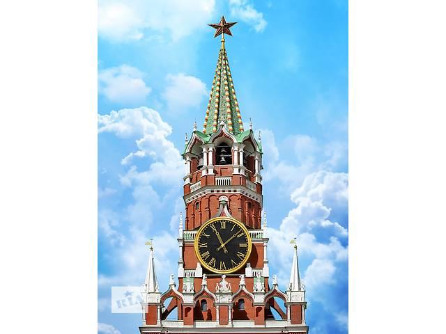 продам Часы механические настольные драгоценные бу в Харькове