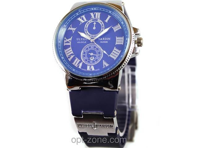 купить бу Часы мужские часы Ulysse Nardin в Харькове