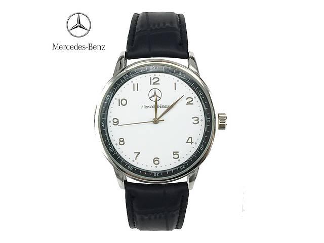 продам Часы мужские mercedes бу в Киеве