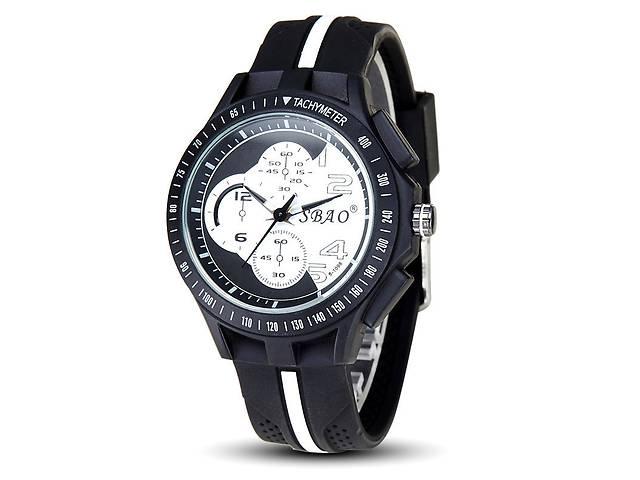продам Часы мужские наручные спортивные бу в Кривом Роге