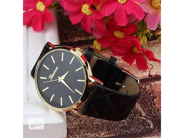 купить бу Часы наручные модные в Верхнеднепровске