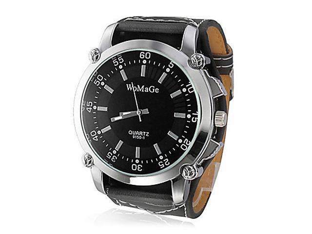 """Часы наручные мужские """"WoMaGe"""" - объявление о продаже  в Виннице"""