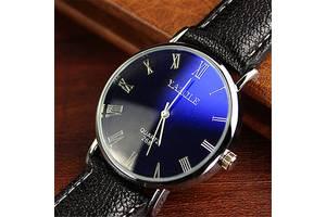 Наручные часы мужские Hugo boss