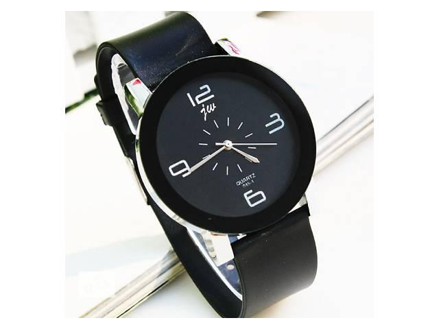 Часы наручные мужские женские- объявление о продаже  в Херсоне