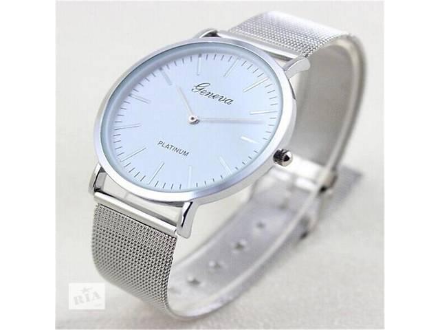 Часы наручные очень хорошего качества - объявление о продаже  в Верхнеднепровске
