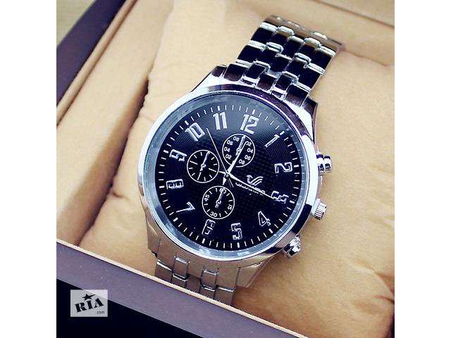 Часы наручные Orlando- объявление о продаже  в Виннице