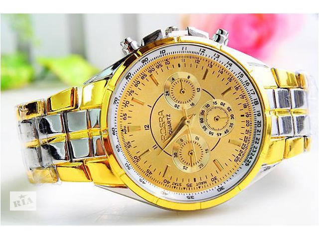 Часы наручные Rosra- объявление о продаже  в Виннице