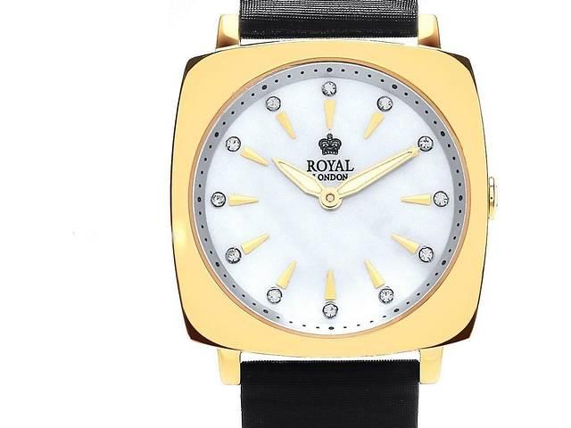 купить бу Часы женские наручные Royal London в Черкассах