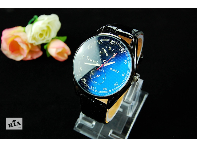 бу Часы наручные Tenwei в Виннице
