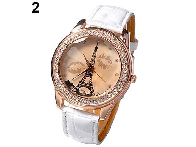купить бу Часы наручные женские в Волчанске