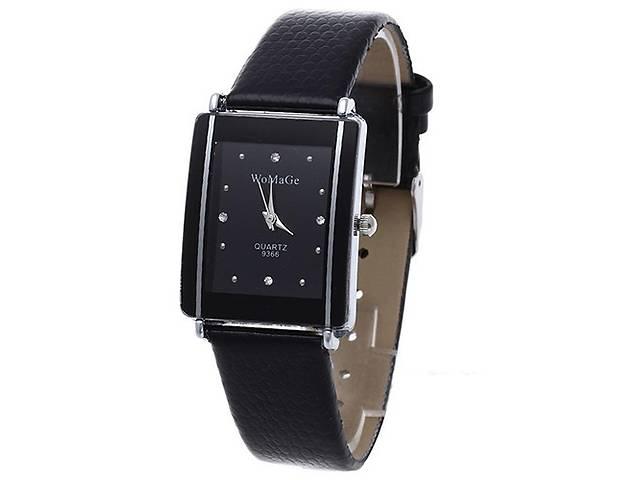 купить бу Часы наручные в Великой Березовице