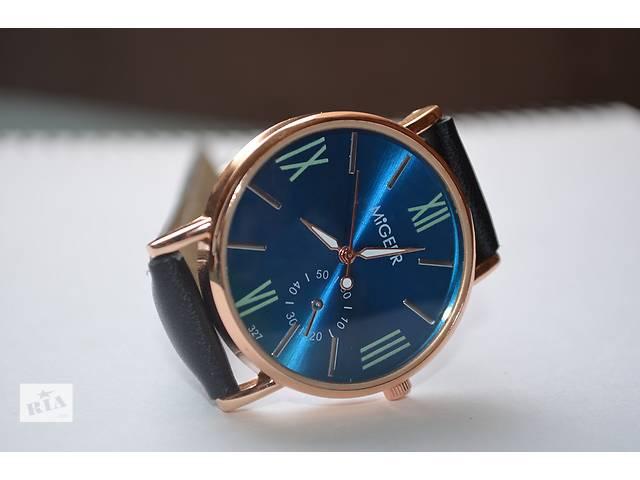 продам Часы наручные бу в Одессе