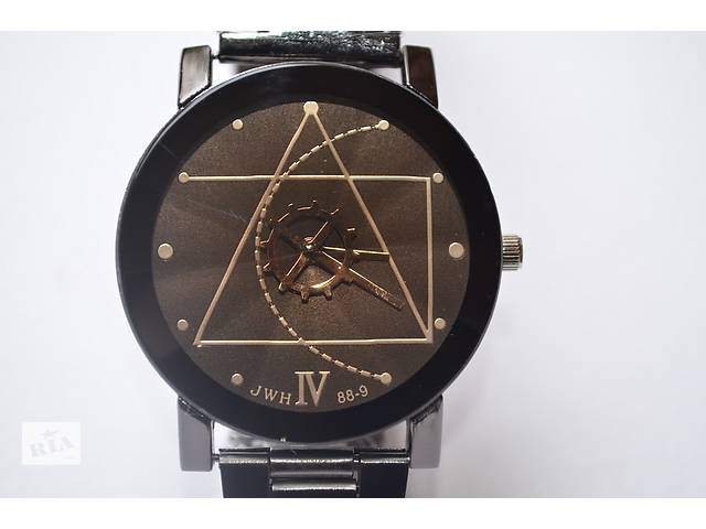бу Часы наручные в Одессе