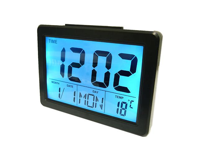 Купить смарт-часы Орбита WD-04 черные в Челябинске