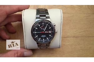 б/у Наручные часы мужские Orient
