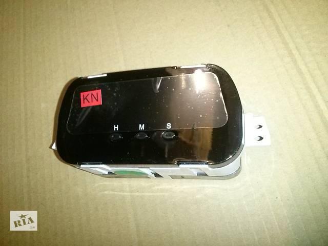 часы телефоны chevrolet