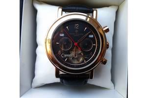 Наручные часы мужские Patek Philippe