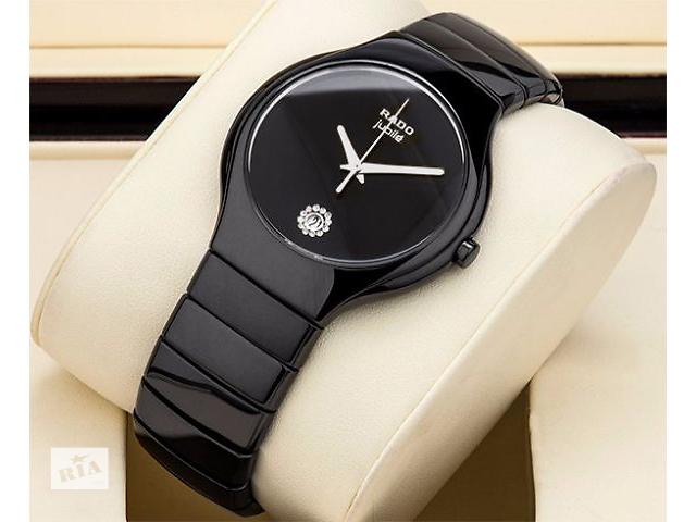 Часы ардо япония