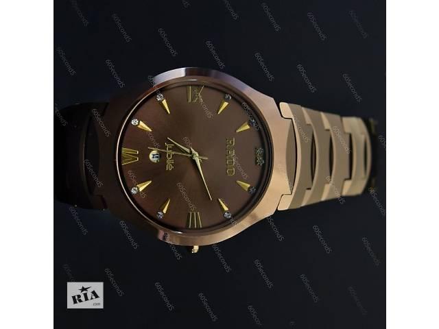 Наручные часы Rado: купить наручные часы Радо б/у - доска