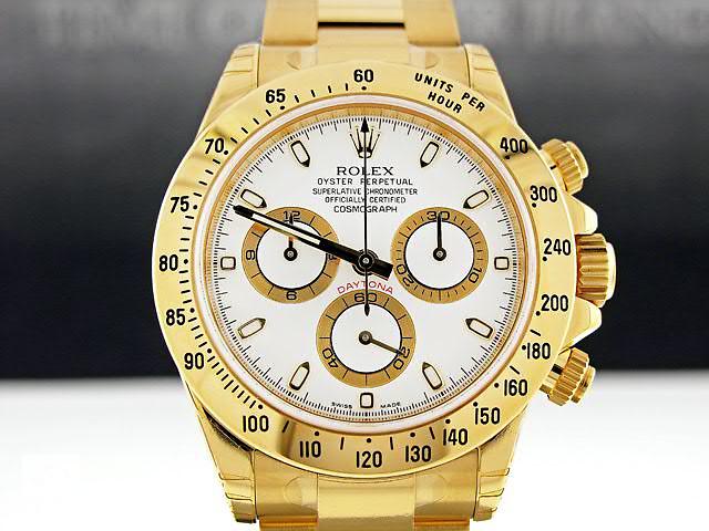 Rolex daytona оригинал цена 2990 отзывы