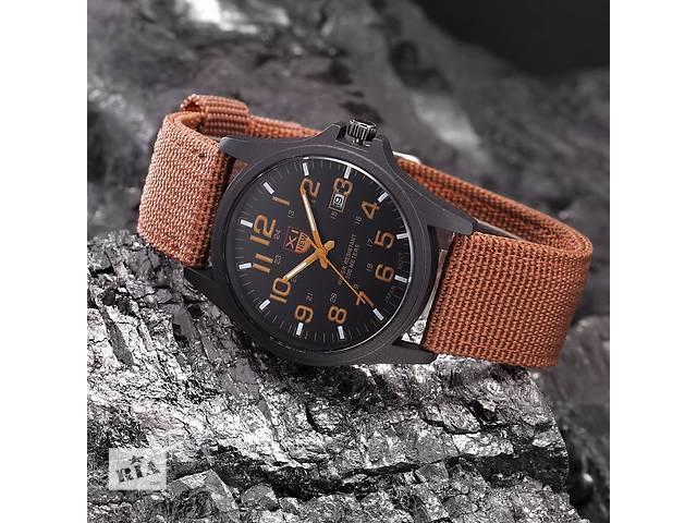 Часы с мужским характером- объявление о продаже  в Херсоне