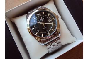 Наручные часы мужские Seiko