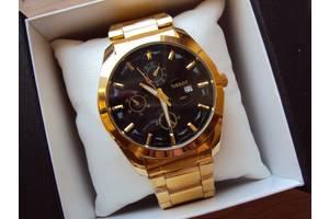 Наручные часы мужские Tissot