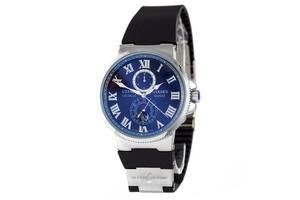 Наручные часы мужские Ulysse Nardin