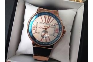 Наручные часы женские Ulysse Nardin