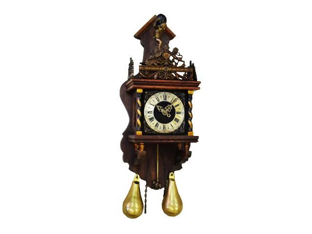 купить бу Часы WarminkZaanse в Харькове
