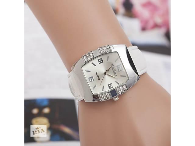Часы женские Geneva- объявление о продаже  в Херсоне