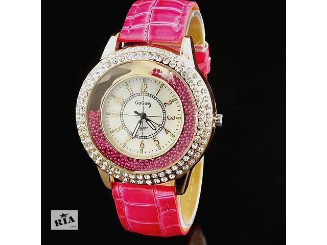 Часы женские GoGoey- объявление о продаже  в Кривом Роге (Днепропетровской обл.)