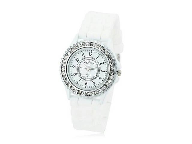продам Часы бу в Киеве