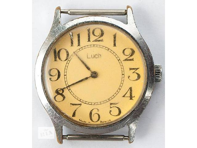 купить бу Часы в Хмельницком