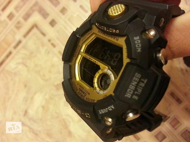 купить бу Часы в Сарнах