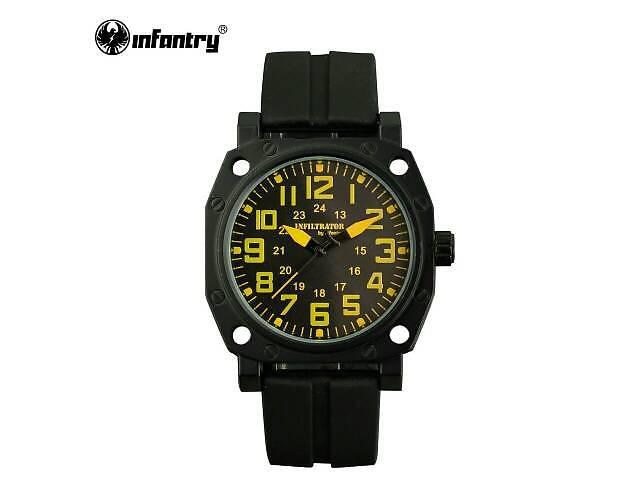 Часы- объявление о продаже  в Виннице