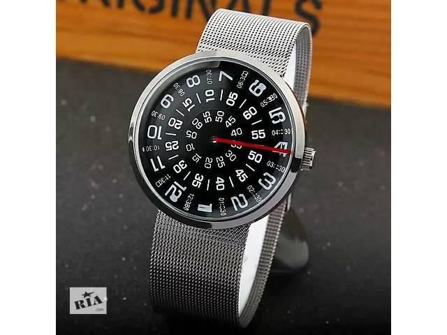 купить бу Часы в Виннице