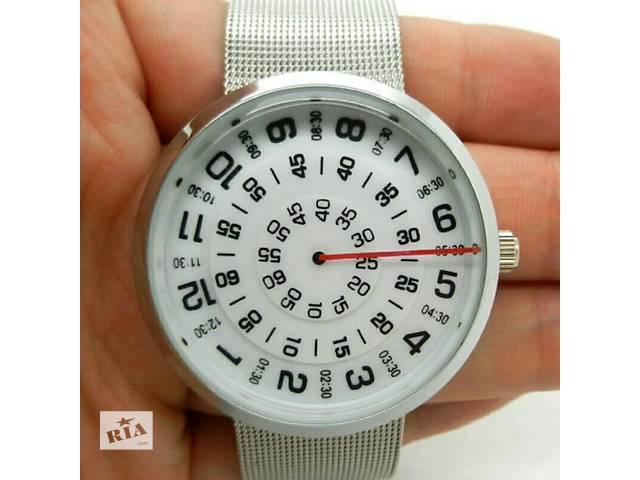 продам Часы бу в Виннице