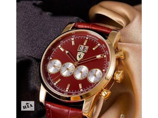 Мужские часы копии брендов купить недорого в Спб Копии