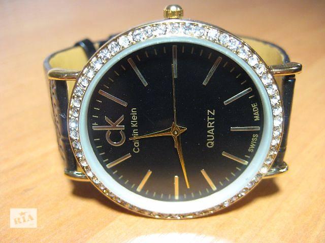 Женские наручные часы 2012 Ж Ck: продажа, цена в Киеве