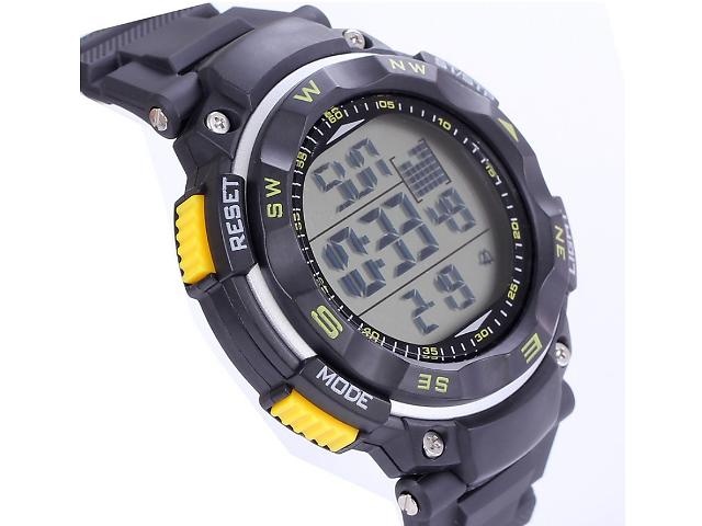 купить бу Часы мужские спортивные Model 1024 в Львове