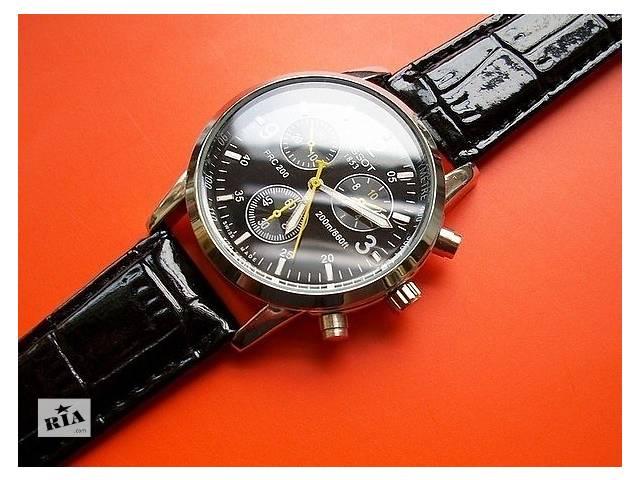 Копия часов Tissot PRC 200 02035, купить по цене 4