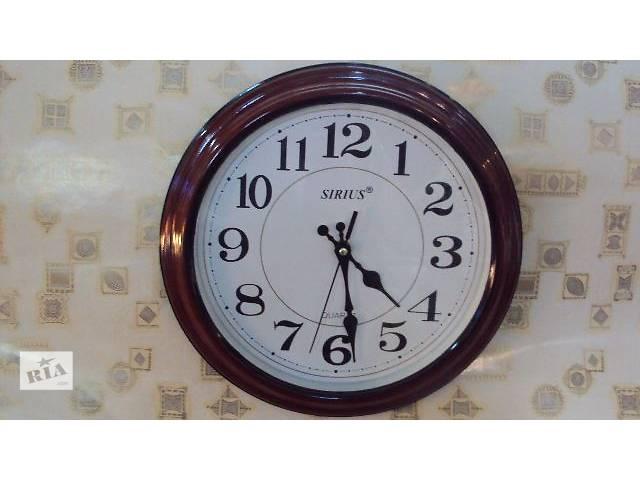 продам Часы в ассортименте бу в Киеве