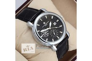 Новые Часы Vacheron Constantin