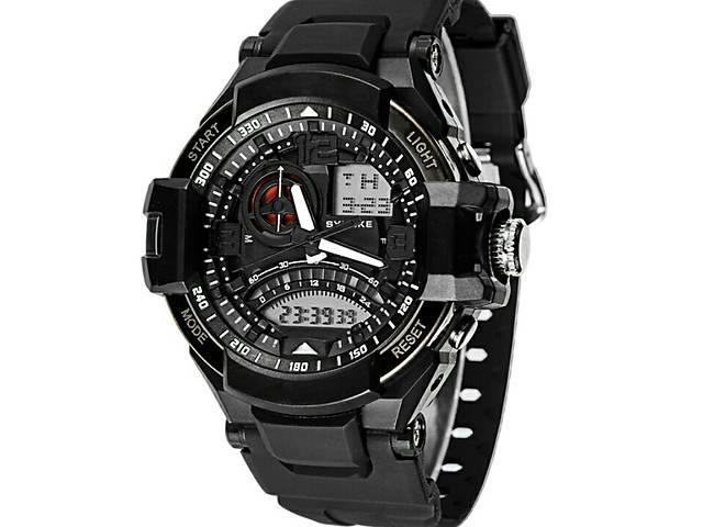 купить бу Часы Casio G-Shock GA-1100 в Ужгороде