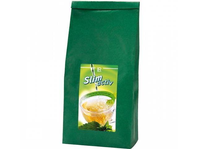 Какой чай для похудения лучше? 22 самых эффективных чая