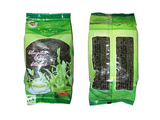купить бу Чай натуральный Вьетнамский в Харькове