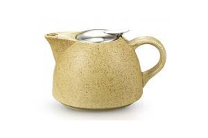 Заварочные чайники