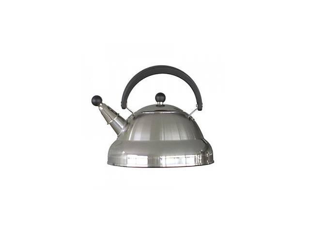 Чайник со свистком BergHOFF в ассортименте.- объявление о продаже  в Киеве