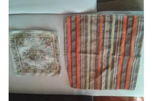 б/у Подушки Декор Текстиль